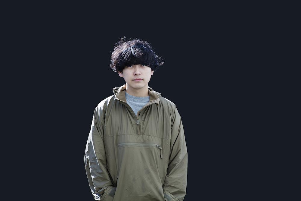 マームとジプシー_藤田貴大